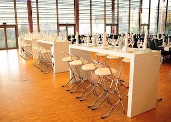 Festliche Ambiente Saarland Infobox_Start
